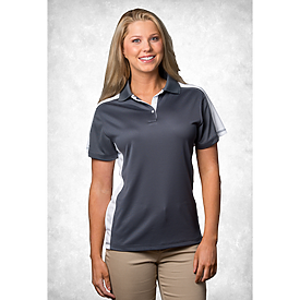 Sierra Pacific Ladies Moisture Free Insert Knit