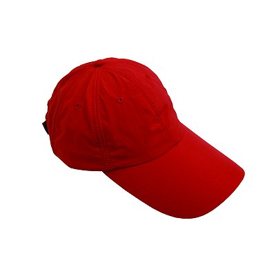 "Adams Long Visor ""Sunshield"" Cap"