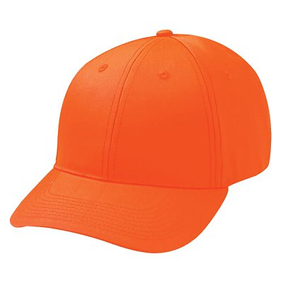 KATI HEADWEAR Safety Cap