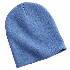 "Sportsman Cap 8"" Knit Cap"