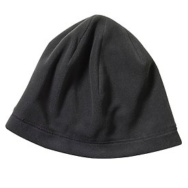 Sportsman Cap Polar Fleece Cap