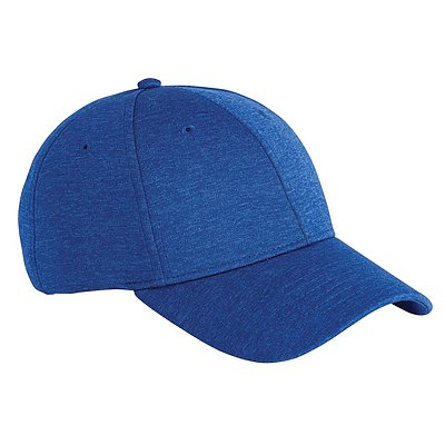 Sportsman Cap Shadow Tech Marled Cap