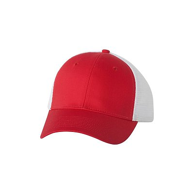 Valucap Twill Trucker