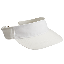CHAMPION HEADWEAR Washed Visor