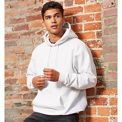 Hanes Ultimate Cotton Hood