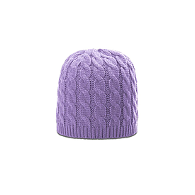Richardson Caps Cable Knit Baenie