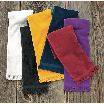 Anvil Spirit Towel