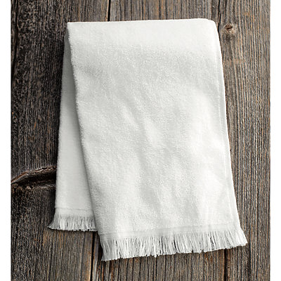 Anvil Hand Towel