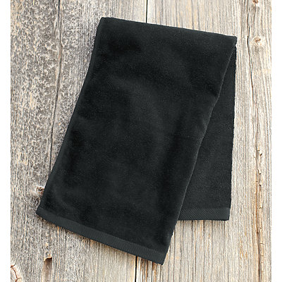 Anvil 16x26 Hemmed Towel