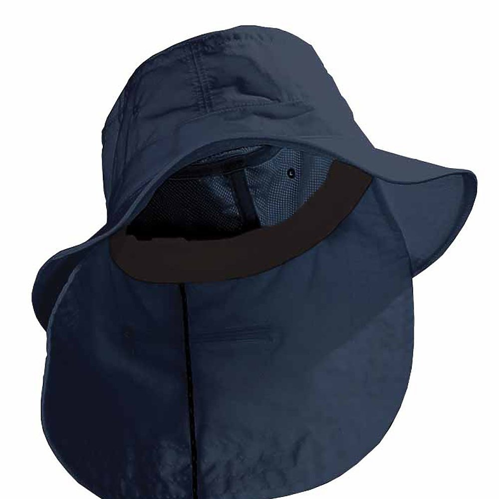 b2a6dbae6 Adams Extreme Vacationer Cap | Carolina-Made